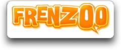 Safariscreensnapz001-3