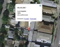 Bittorrentgoogleearth-1