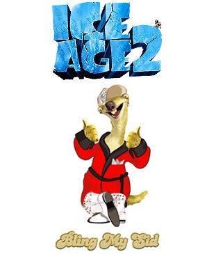 film ice age